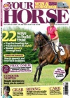 Your Horse 1/2014