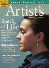 Artist's Magazine 1/2014