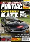 High Performance Pontiac 1/2014