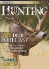 Hunting 1/2014
