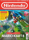 Official Nintendo magazine 1/2014