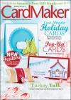CardMaker 1/2014