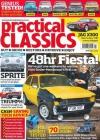 Practical Classics 1/2014