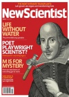 New Scientist - UK Edition 1/2014