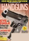 Handguns 1/2014