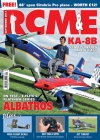 Radio Control Models and Electronics 1/2014