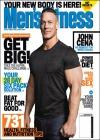 Men's Fitness 1/2014