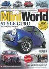 Miniworld 1/2014
