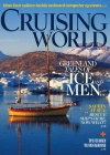 Cruising World 1/2014