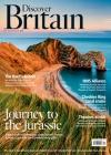 Discover Britain 1/2014