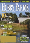 Hobby Farms 1/2014