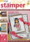 Craft Stamper 1/2014