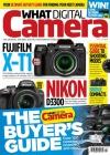 What Digital Camera 1/2014