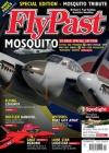 FlyPast 1/2014