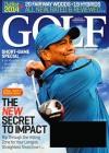 The Golfer 1/2014