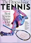 Tennis 1/2014