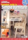 Practical Woodworking 1/2014