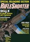 Rifle Shooter 1/2014