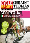 Cycle Sport 1/2014