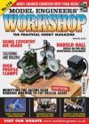 Model Engineers' Workshop 1/2014