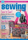 Sewing World 1/2014