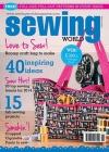 Sewing World 1/2014