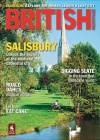 British Heritage 1/2014