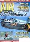 Air Classics 1/2014