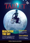 The Tablet 1/2014