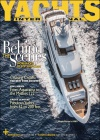 Yachts International 1/2014