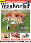 The Woodworker 1/2014