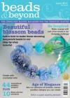 Beads & Beyond 1/2014