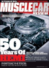 Muscle Car Review 1/2014