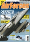 Airforces Monthly 1/2014