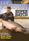 Fly Fisherman 1/2014