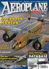 Aeroplane Monthly 1/2014