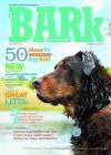 Bark 1/2014