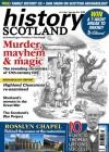 History Scotland 1/2014