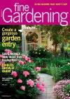 Fine Gardening 1/2014