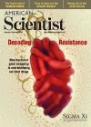 American Scientist 1/2014
