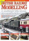 British Railway Modelling 1/2014