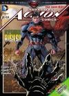 Action Comics 1/2014