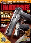 American Handgunner 1/2014