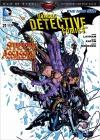Detective Comics 1/2014