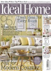Ideal Home 1/2014