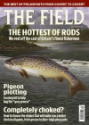The Field 1/2014