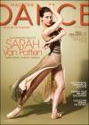 Dance Magazine 1/2014