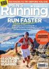 Men's Running 1/2014