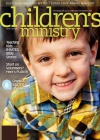 Children's Ministry 1/2014