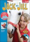 Jack And Jill 1/2014